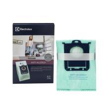 See Details - s-bag Synthetic Anti Allergy Bag Pkg