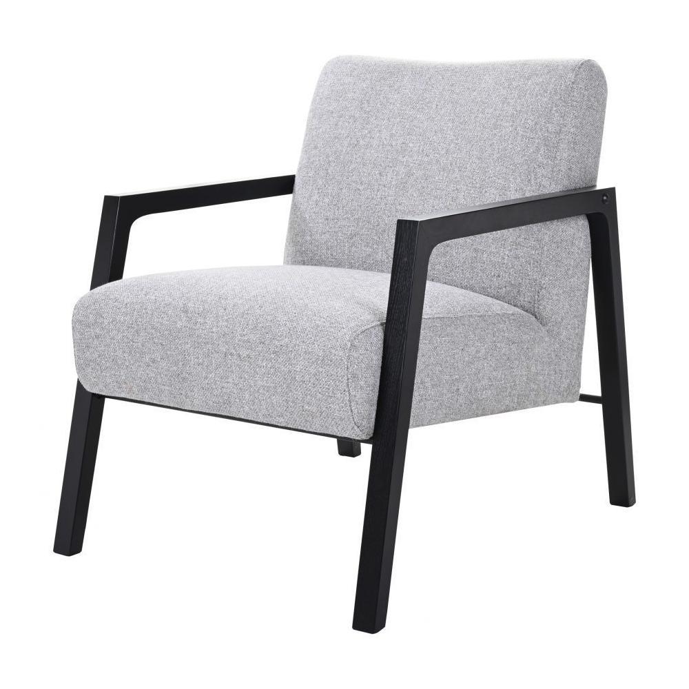 See Details - Fox Chair