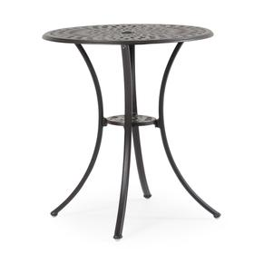 """30"""" Round Counter Table"""