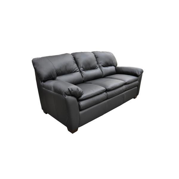 Vegas Sofa