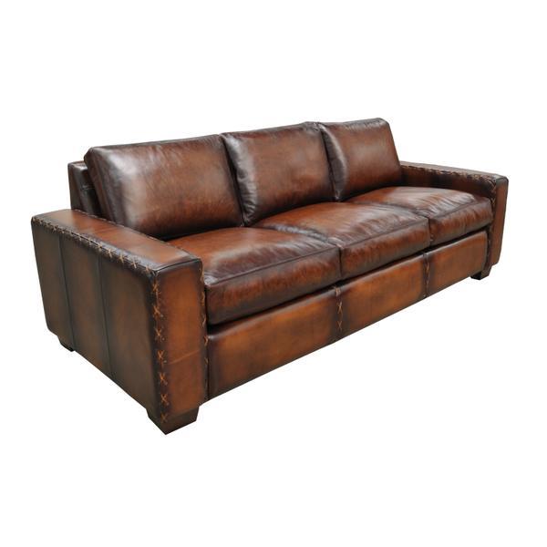 See Details - Breckenridge Chair