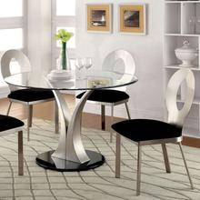 View Product - Valo Dining Table
