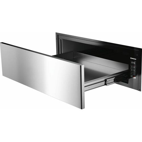 "500 Series, 30"", Warming Drawer ""OUT OF BOX"""