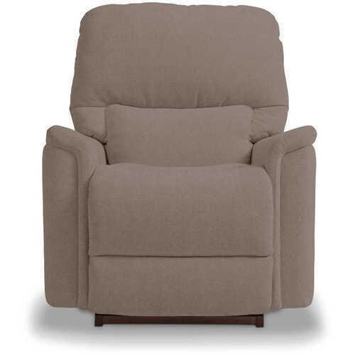 Turner Power Wall Recliner