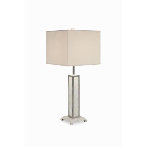 Dauphine Table Lamp