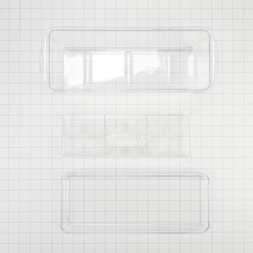 Whirlpool - Refrigerator Egg Tray