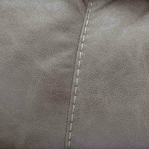 Franklin Furniture - 8566 Caliber Fabric Recliner