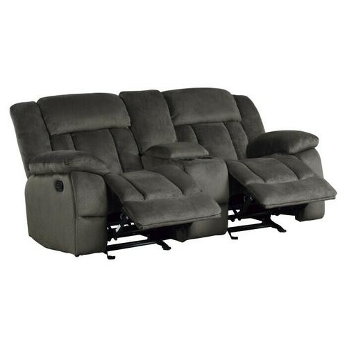 Packages - Laurelton Motion Sofa and Love Seat