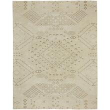 "Barletta Wheat - Rectangle - 5'6"" x 8'6"""