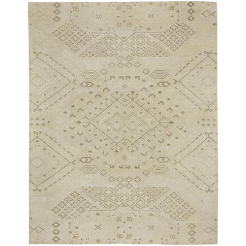 Capel Rugs - Barletta Wheat - Rectangle - 9' x 12'