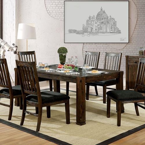 Dining Table Scranton