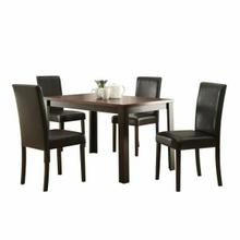Kylan Dining Table