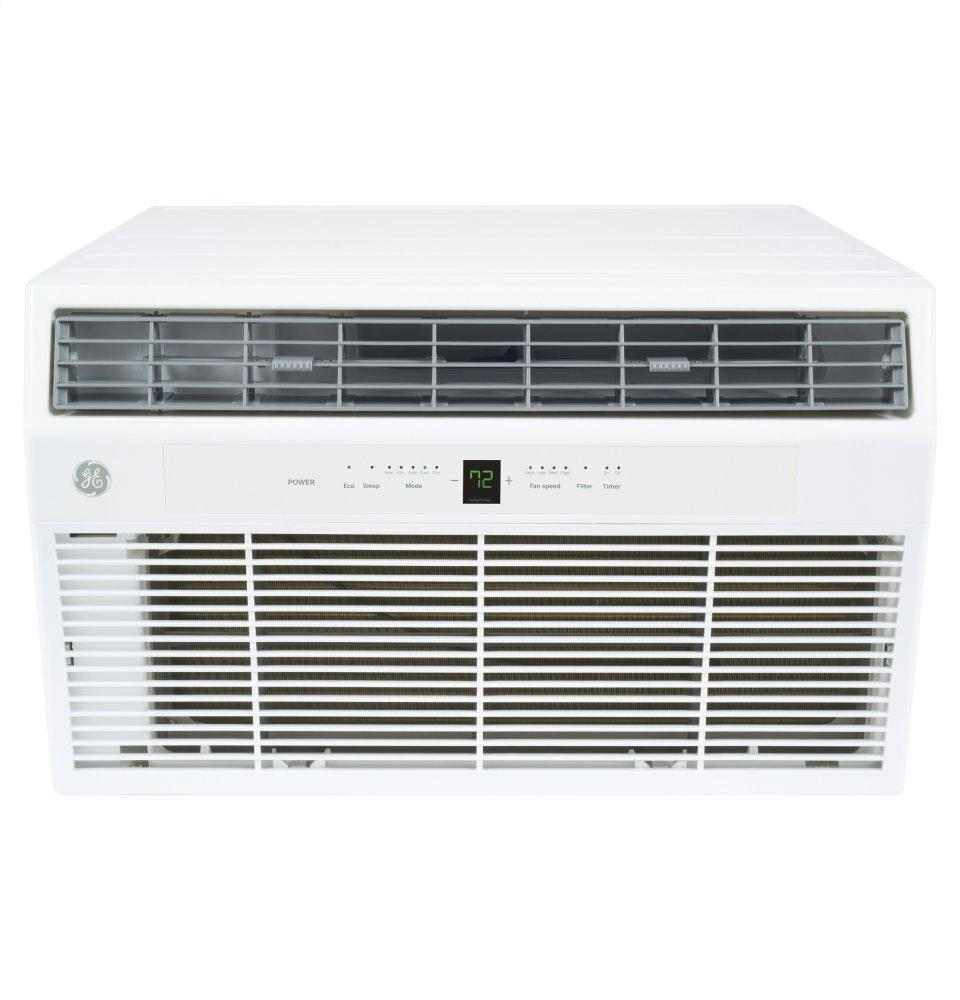 GEGe® Built In Air Conditioner