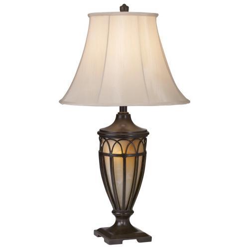 Pacific Coast Lighting - Lexington (87-1255-20)