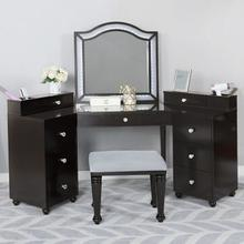 See Details - Tracie Vanity Set
