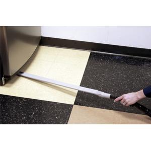Vacuum Crevice Wand -