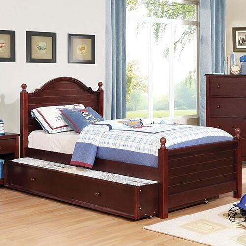 Full-Size Diane Bed