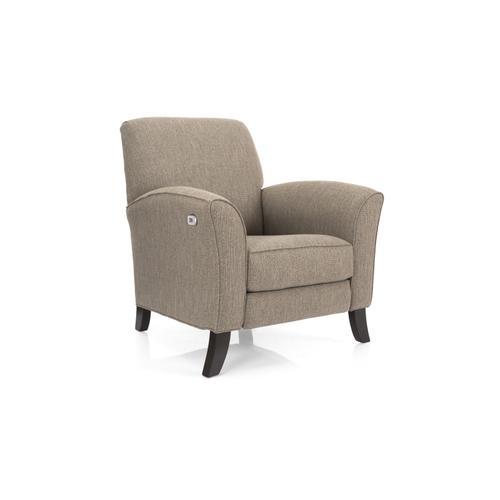 2751P Power Recliner Chair