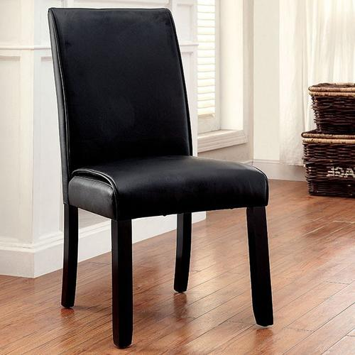 Gladstone I Side Chair (2/Box)