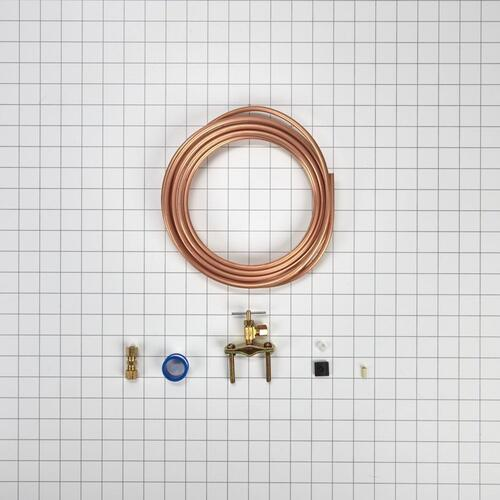 Whirlpool - Refrigerator Ice Maker Installation Kit