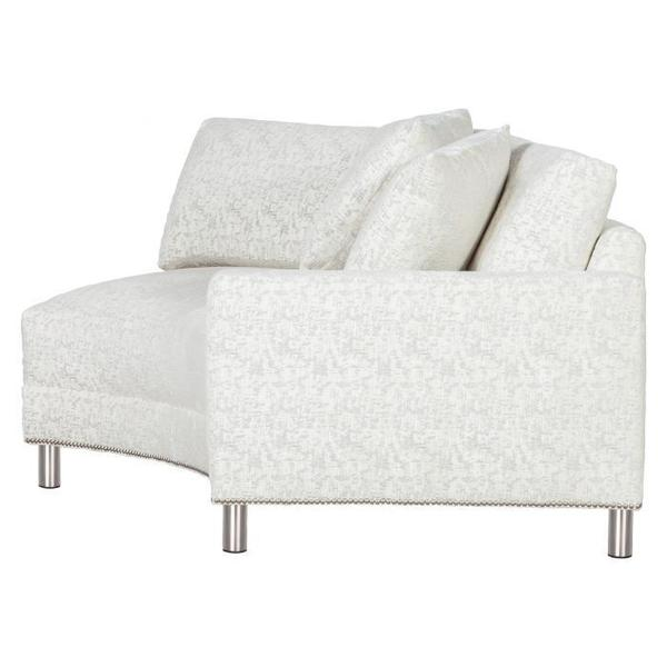 See Details - Lillian Right Arm Facing Sofa