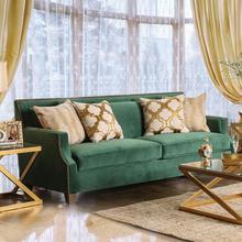 See Details - Verdante Sofa