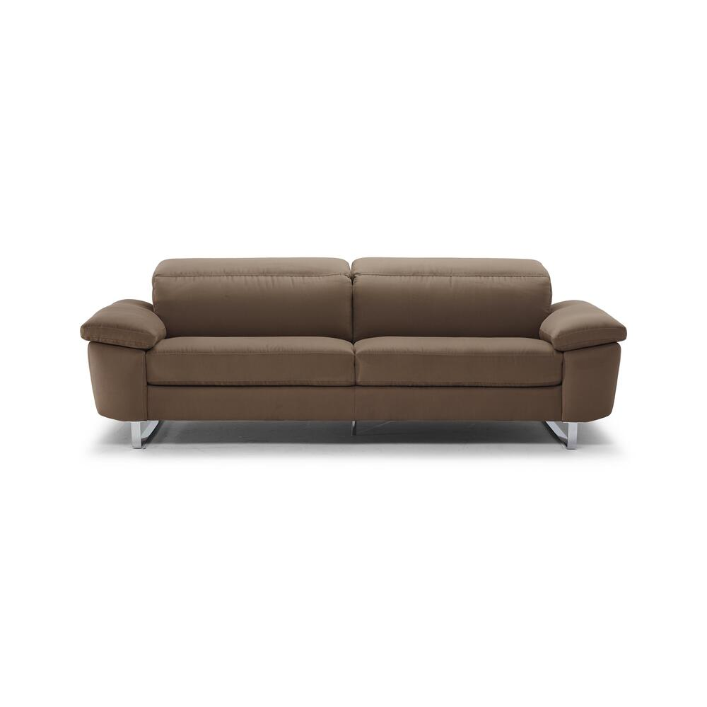 Natuzzi Editions B877 Sofa