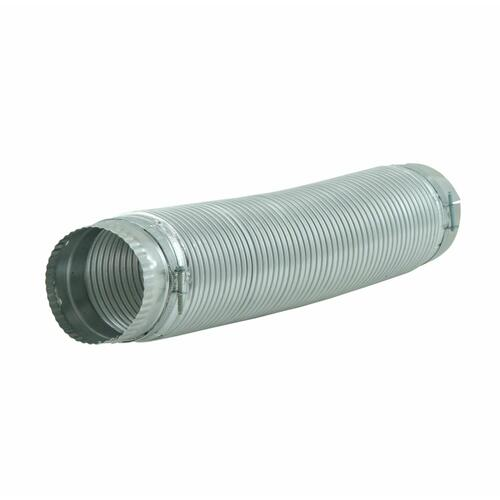 Dryer Flexible Vent Hose - Other