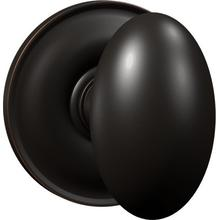 See Details - 905-0 in Oil Rubbed Bronze