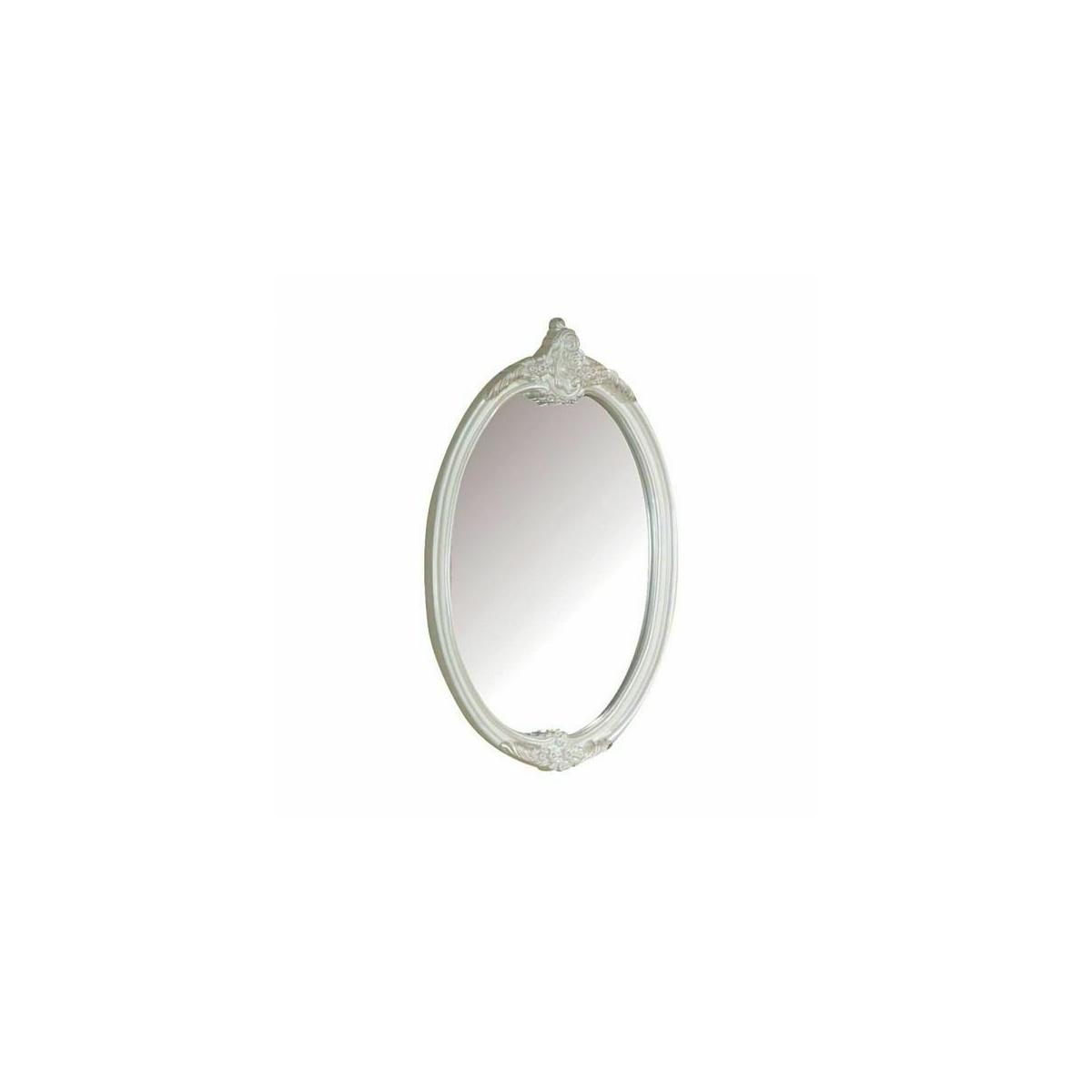 See Details - Pearl Mirror