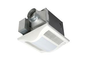 WhisperGreen CFM Premium Ceiling Fan Product Image