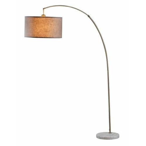 Cagney Floor Lamp
