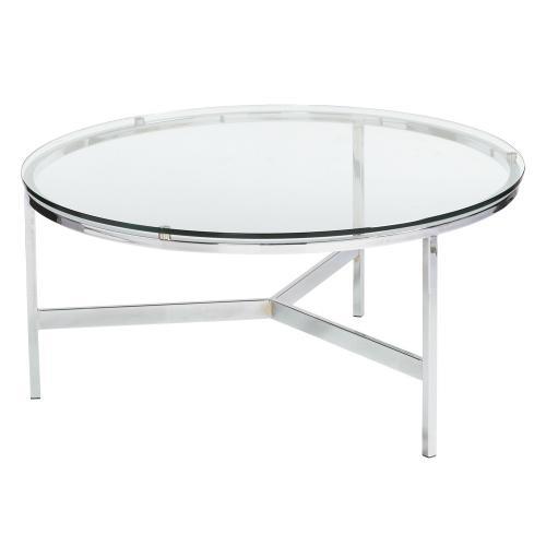 Sunpan Modern Home - Flato Coffee Table