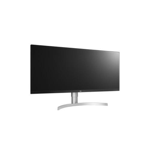 34'' UltraWide™ QHD (3440 x 1440) Nano IPS Monitor