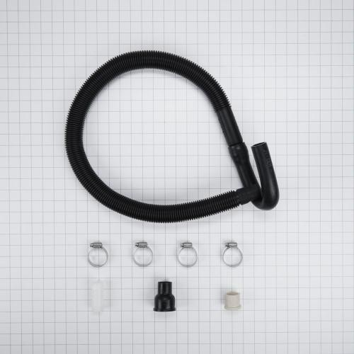Maytag - Front Load Washer Outer Drain Hose Extension Kit