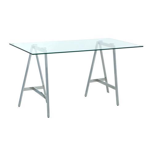 Ackler Writing Desk