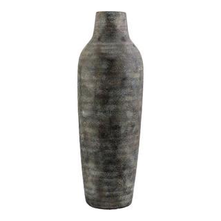 Loa Vase Small