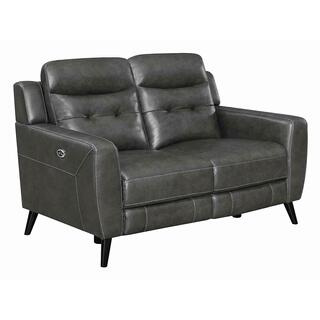 Power Loveseat