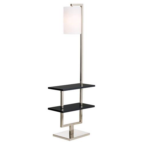 Pacific Coast Lighting - Avenue Double Shelf (85-2291c-99)