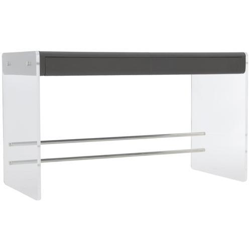 Kiara Desk