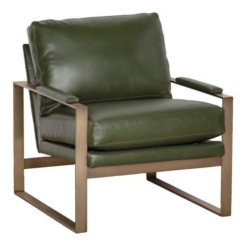 Fairfield - Gramercy Lounge Chair