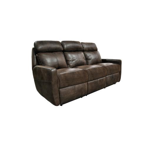 Rosemont Reclining Sofa