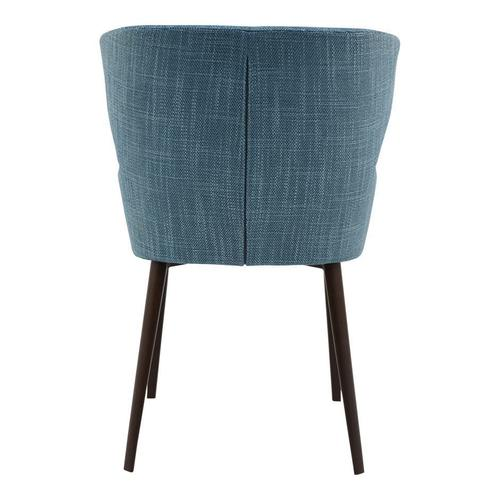 Skylar Dining Chair
