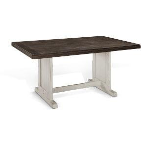 Carriage House Table