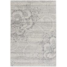 Quarry Glitter Machine Woven Rugs