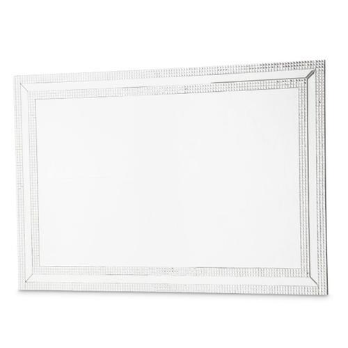 Wall Mirror 8819
