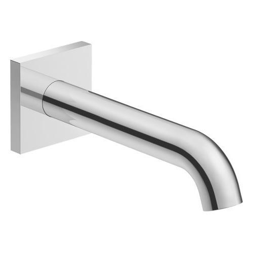 Duravit - Bath Spout, Chrome