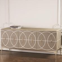 See Details - Holborn Collection Desk