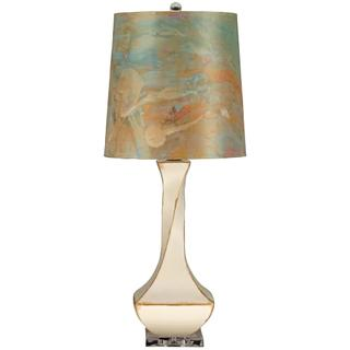 See Details - Promise Lamp