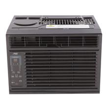 Arctic King 5,000 BTU Window Air Conditioner with Remote